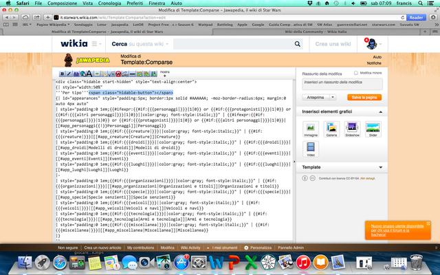 File:Screenshot hideable button Javapedia.png