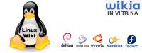File:Linux-spotlight.png
