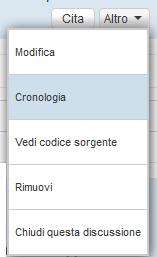 File:Cronologia discussione.png