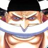 File:Spotlight One Piece piccolo.jpg