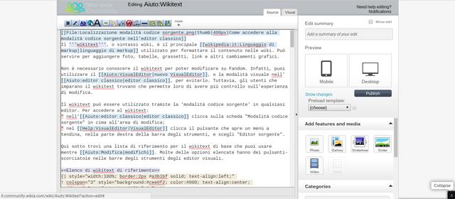 File:Localizzazione modalità codice sorgente.png