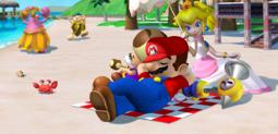File:Super Mario Italia Wiki Spotlight1.png