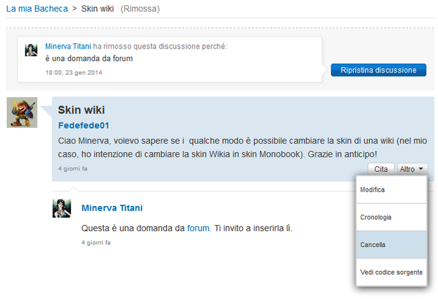 File:Link cancella discussione.png