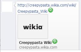 File:Wiki anteprima.png