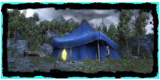 File:Places Camp Outside Kaer Morhen.png