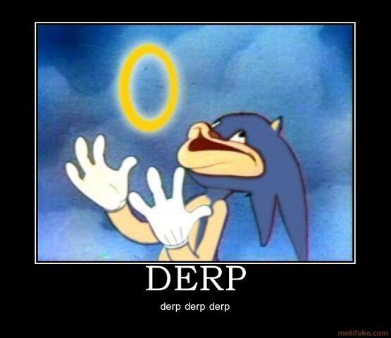 File:DERP-sonic-the-hedgehog-10015621-640-553.jpg