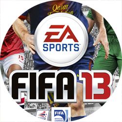File:FIFA 13 (Button).png