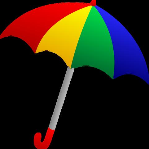 File:PERSONAL Photo- Umbrella.png