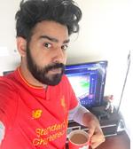 LiverpoolsoccerfanRahul