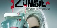 IZombie (TV Series)