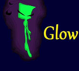 Glow Base