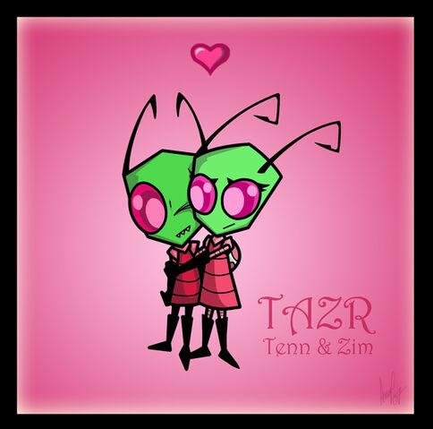 File:TAZR Tenn and Zim by bluesoru.jpg