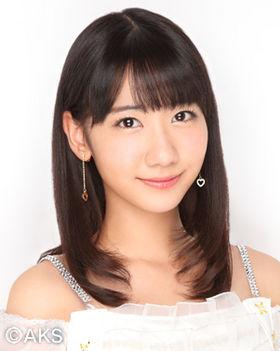 File:Kashiwagi Yuki.jpg