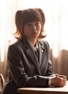 Kaede Kayano Movie