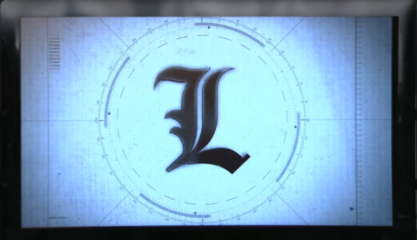 File:L Screen (DN Drama).png