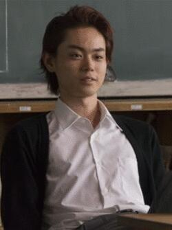 File:Karma Akabane Movie.jpg