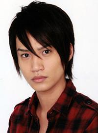 File:Takagi Shinpei.jpg