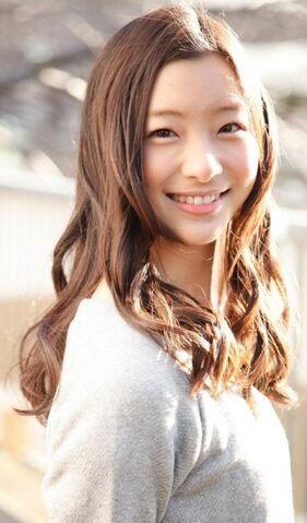 File:Rika Adachi.jpg