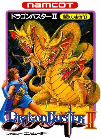 File:2361682-nes dragonbuster2.jpg