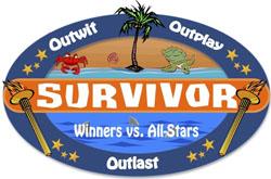 WinnersvAllstars