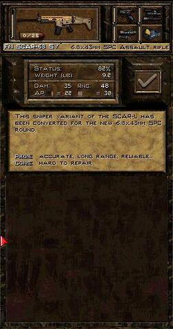 File:Scar-olddescbox.jpg