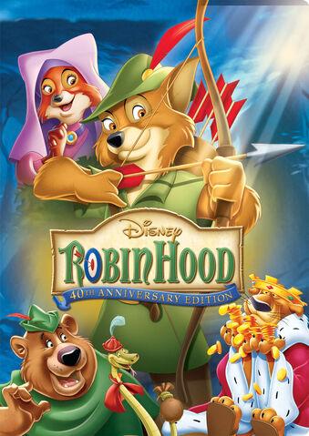 File:Robin Hood 45th Anniversary DVD poster.jpg