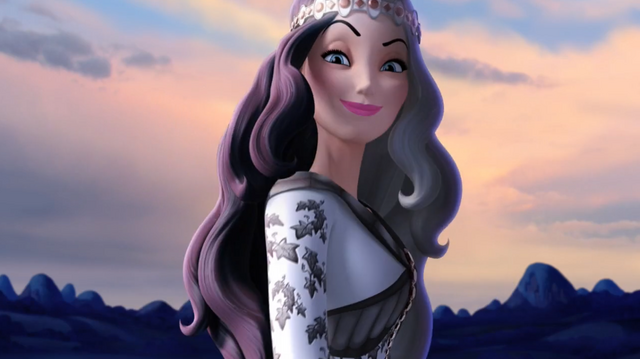 File:Princess Ivy A Kingdom of My Own.png
