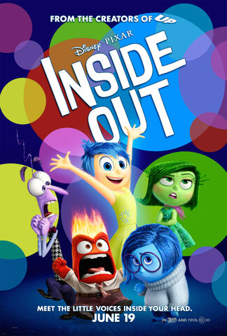 File:Inside Out poster.jpg