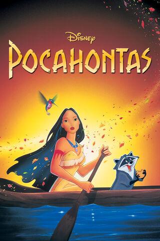 File:Pocahontas poster.jpg