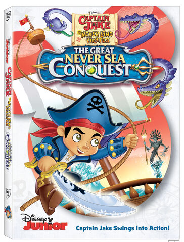 File:The Great Never Sea Conquest DVD cover.jpg