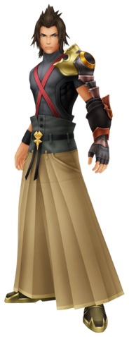 File:Terra in Kingdom Hearts BBS.png