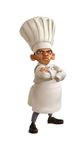 File:Chef Skinner.jpg