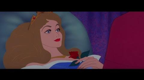 Sleeping Beauty Trailer - Diamond Edition Out 10 7