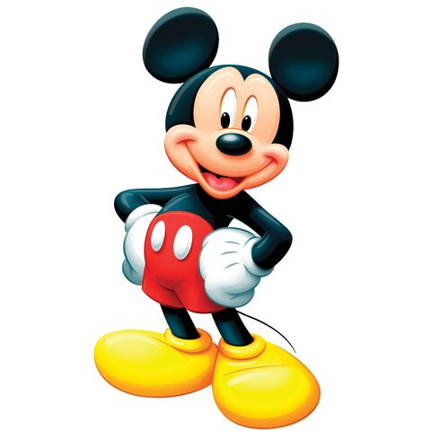 File:Mickey Mouse.jpg