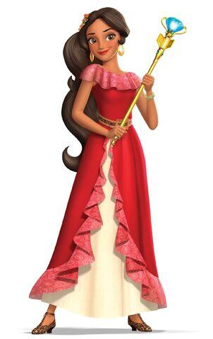 File:Princess Elena.jpg