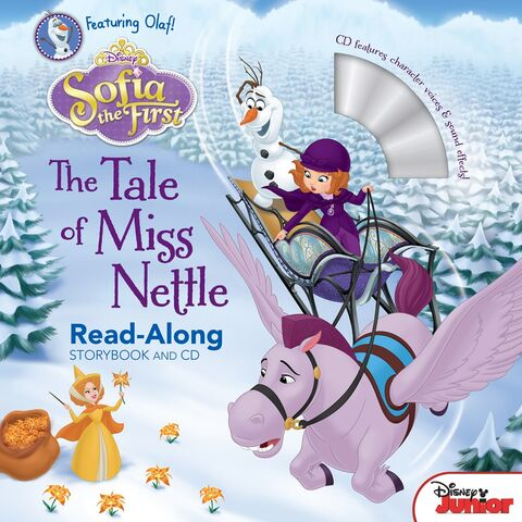 File:The Tale of Miss Nettle Read-Along Storybook.jpg