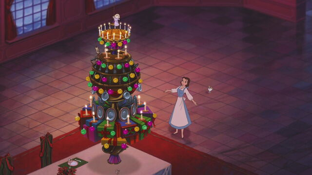 File:As Long As There's Christmas.jpg
