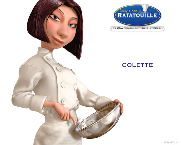File:Colette.jpg