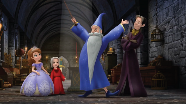 File:Merlin in Sofia the First.png