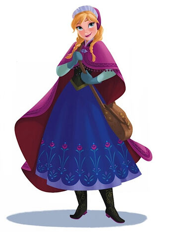 File:Princess Anna.jpg