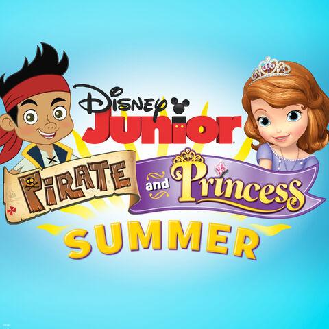 File:Disney Junior Pirate and Princess Summer.jpg