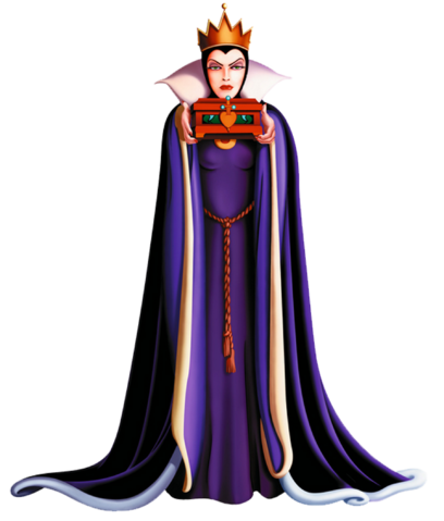 File:The Evil Queen.png