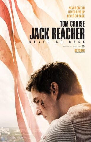 File:Jack Reacher Never Go Back poster.jpg