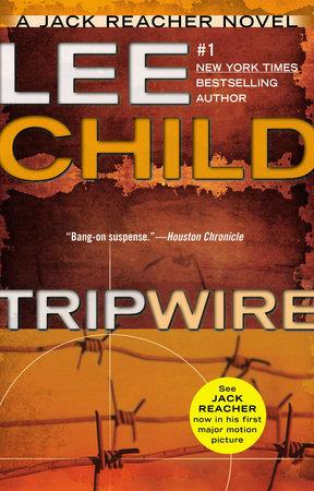 File:Tripwire cover.jpg