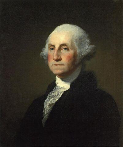 File:George Washington.jpg