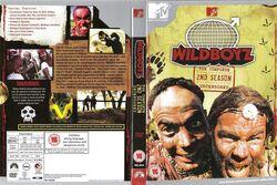 Wildboyz second season low res