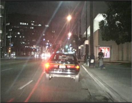File:Night Monkey Flagpole.png