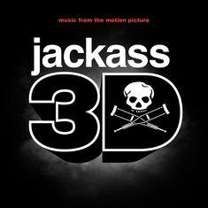 Jackass3DSoundtrack