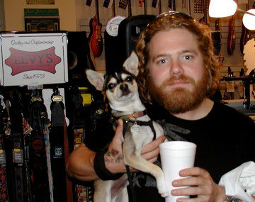 File:Ryan dunn.jpg