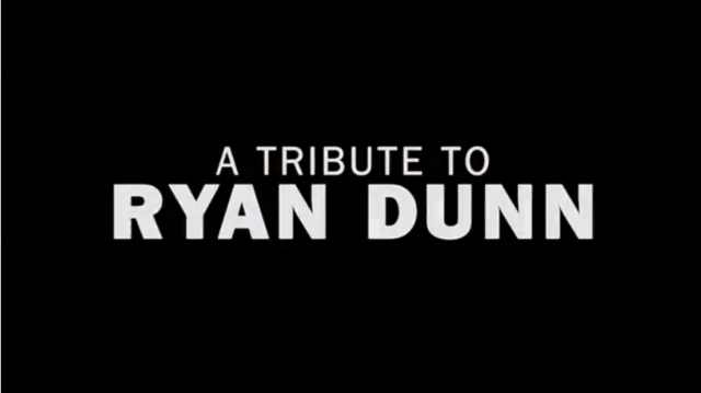 File:Ryan dunn tribute title.png